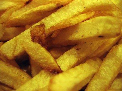 krompir (škrob)