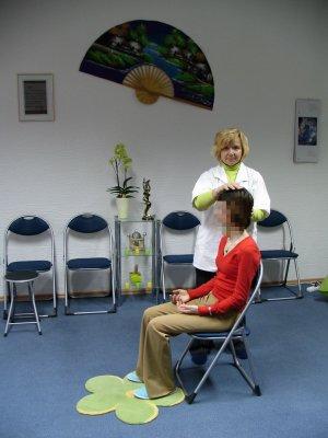 Predstavitev terapije