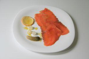 738398_smoked_salmon.jpg