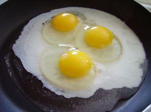 742106_eggs.jpg