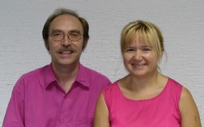 Ida in Igor