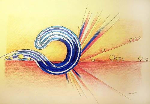 Kandida – vnetje sinusov, sinuzitis