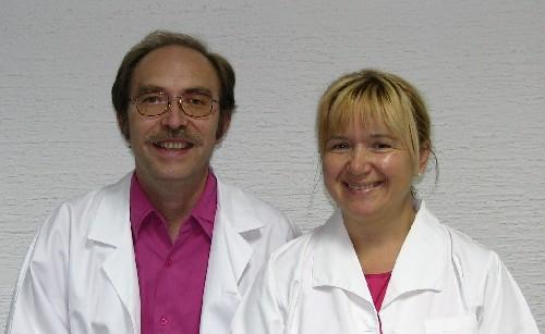 Kandida – povečana pozabljivost, težave s spominom, demenca