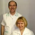 Aria in dr.Igor