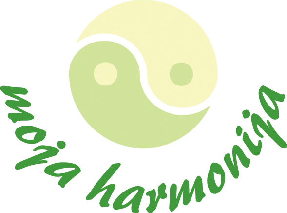 moja harmonija logo